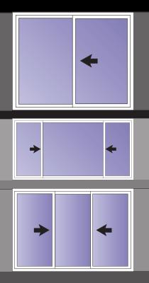 style-horizontal-slider